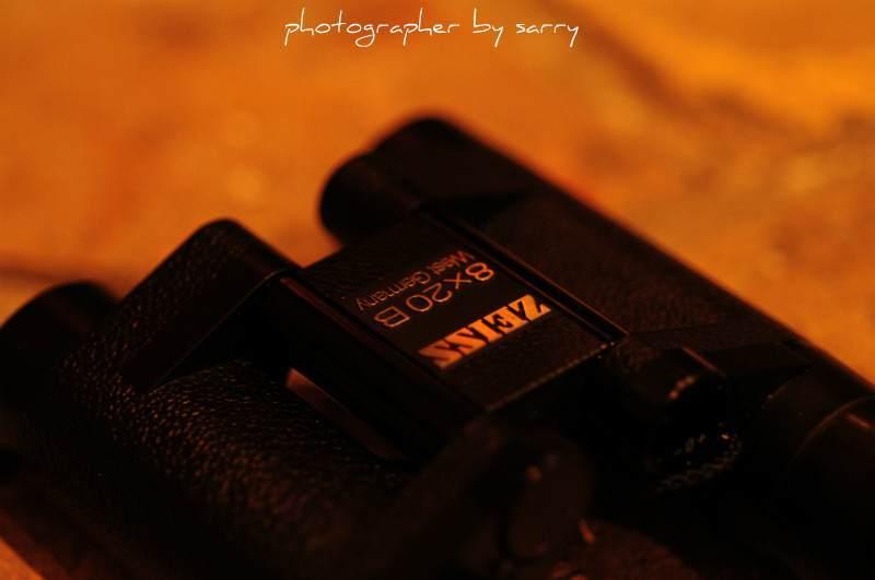 D30_1781_picnik.jpg